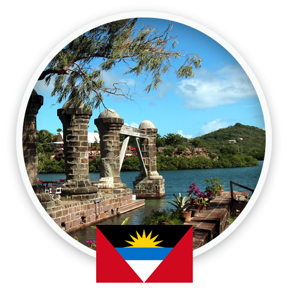 Akros Global - Antigua & Barbuda Citizenship