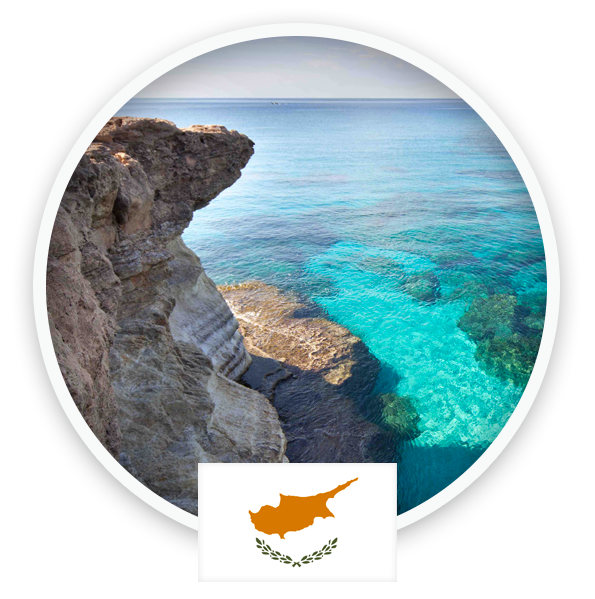 Akros Global - Cyprus Citizenship