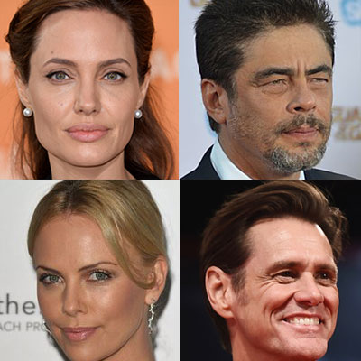 Celebrities with Dual Citizenship