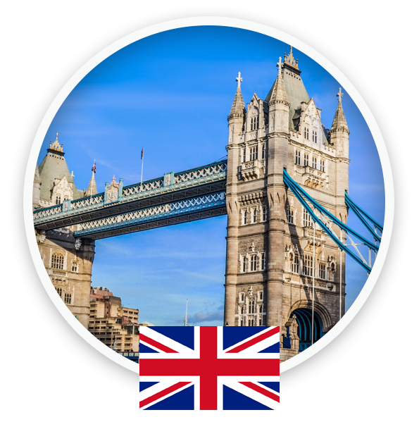 Akros Global - United Kingdom Citizenship