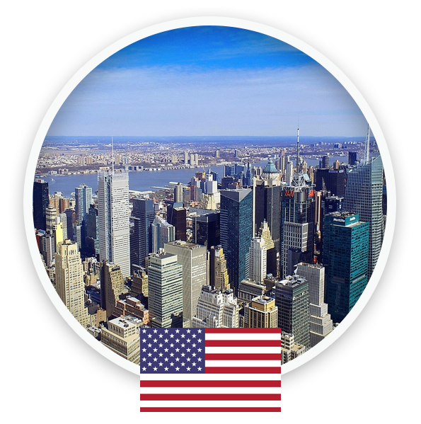 Akros Global - United States Citizenship
